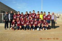 i_giovanissimi_2010-2011