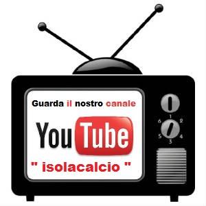 Il nostro canale Tv