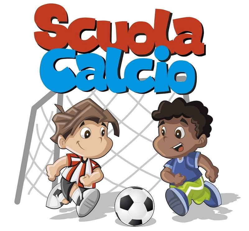 ScuolaCalcio