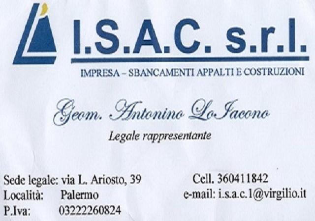 I.S.A.C