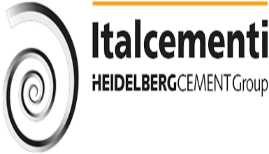 ITALCEMENTI HEIDELBERG CEMENT GROUP