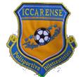 Iccarense