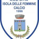 Città Isola d. Femmine